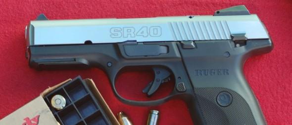Ruger-SR40-e1389646251642