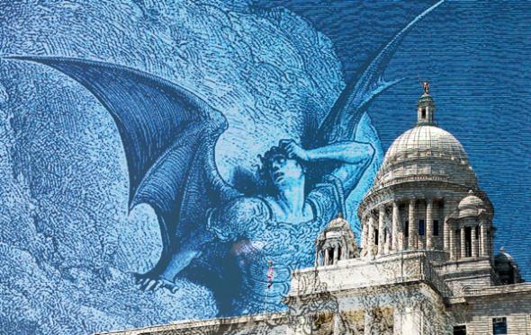 satan-state-house