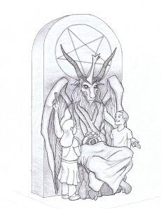 satanist-monumentjpeg-042b8_s800x1042