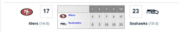 score-seahawks-x