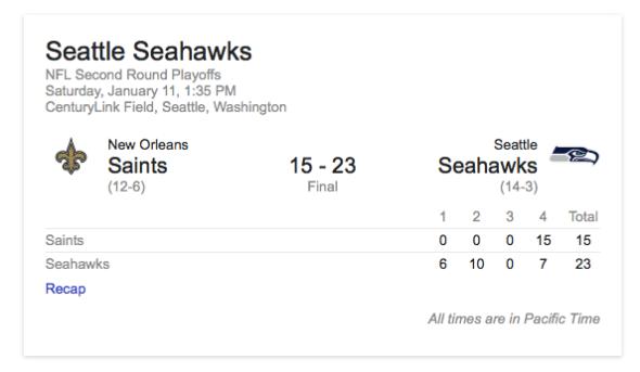 seahawks-win