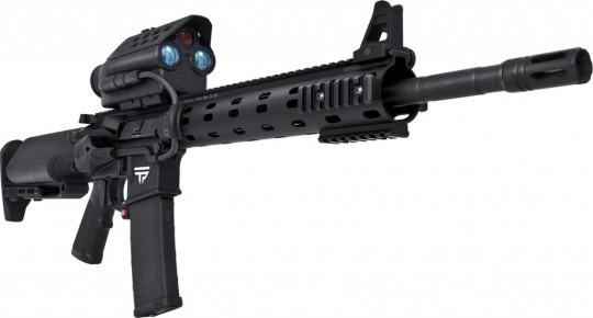 Smart-Rifle-540x290
