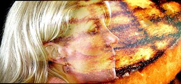Texas-Toast-Wendy-blend