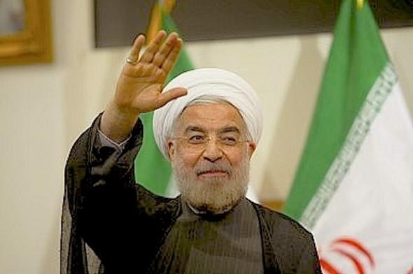 thediplomat_iran
