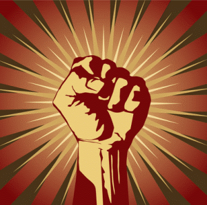 totalitarian_fist