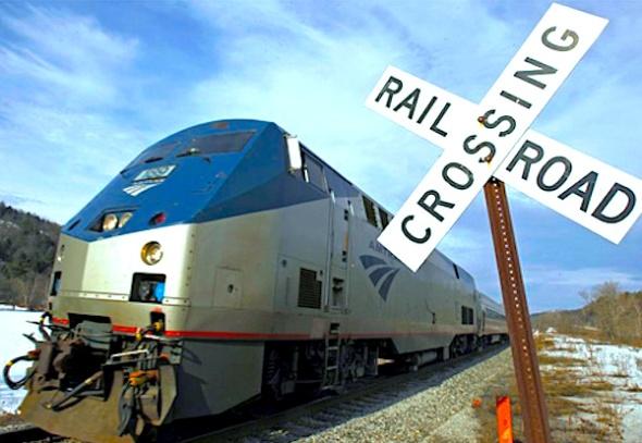 Train-a-comingjpg