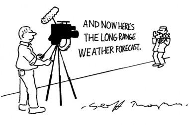 Weather-380x252