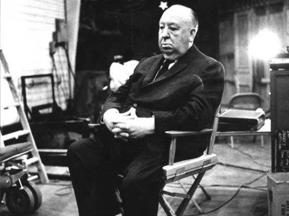 http://www.independent.co.uk/arts-entertainment/films/features/alfred-hitchcocks-unseen-holocaust-documentary-to-be-screened-9044945.htmlhttp://www.independent.co.uk/arts-entertainment/films/features/alfred-hitchcocks-unseen-holocaust-documentary-to-be-screened-9044945.html