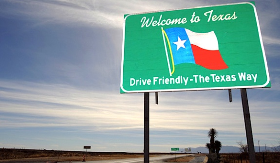 Why-Texas-Is-Growing-And-Illinois-Isnt
