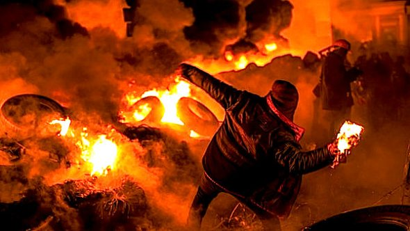 0124-kiev-protests