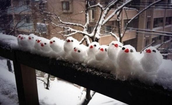 1369_snow18