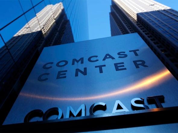 20131122--Comcast