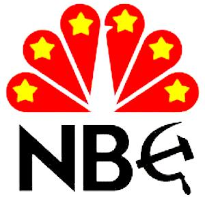 4349565134_nbc_communist_logo_answer_3_xlarge
