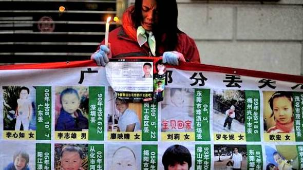 abducted-babies-china