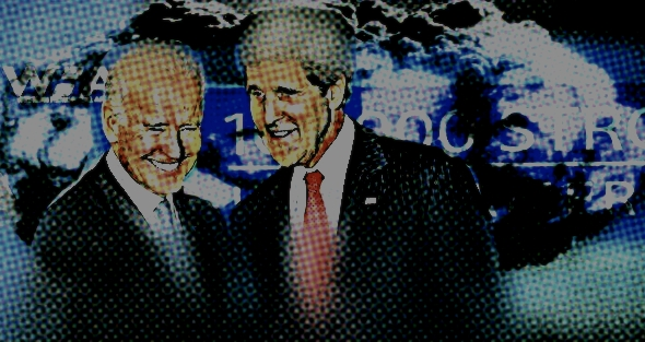 Biden-Kerry-Nuke-HT