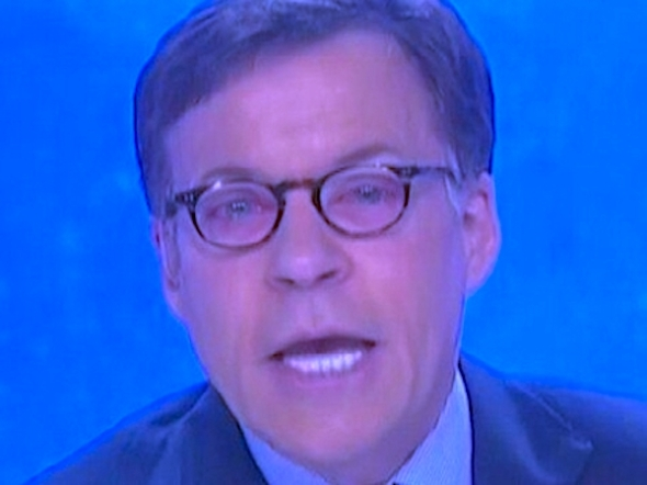 Bob-Costas-Eyesjpg