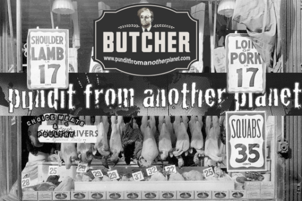 butcher-shop-logo