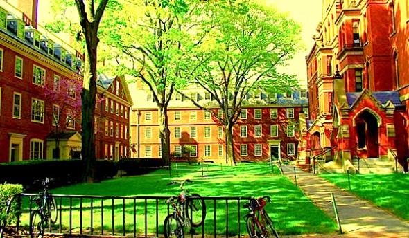 campus-utopia