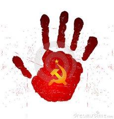 CCCP-Hand