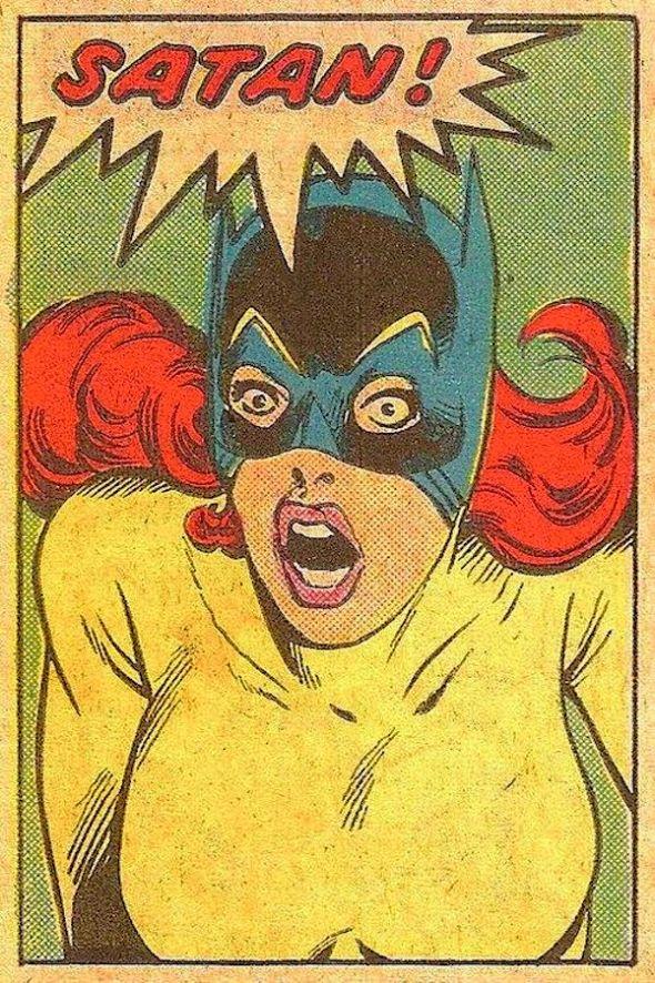 comic-panel-satan