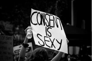 consent-is-sexy-mattm-copy