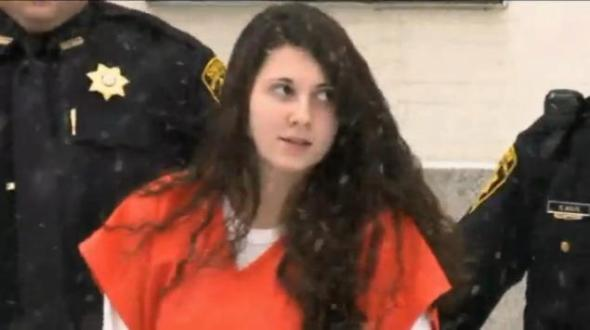 Authorities and a missing persons group are casting doubt on a 19-year-old Pennsylvania woman's claims that she killed 22 people in a satanic, cross-country killing spree.