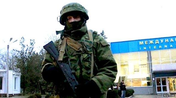 crimea-airport-militia
