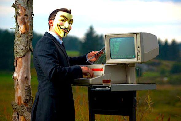 cybercriminal-large