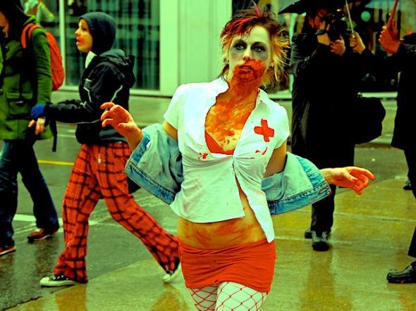 democrat-zombie-victim