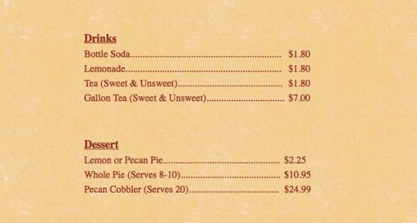 dessertbbq2