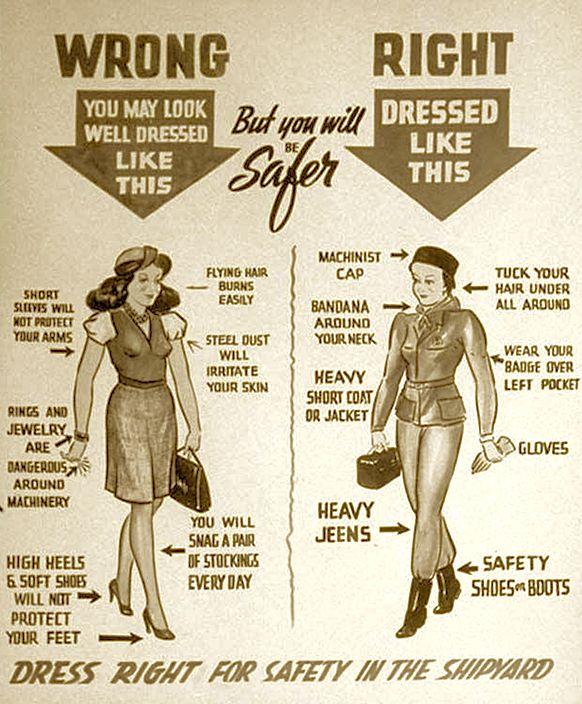 dress-right