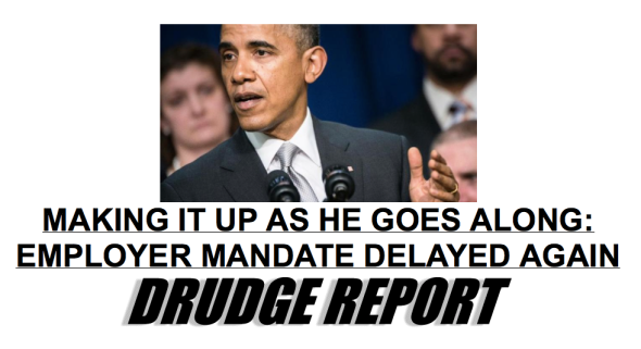 drudge-delay-again