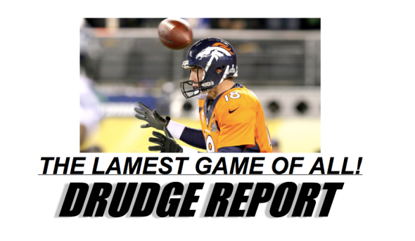 drudge-not-impressed