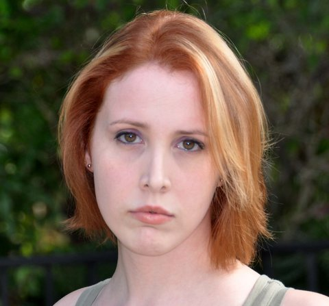 dylan-farrow-blog480-v3