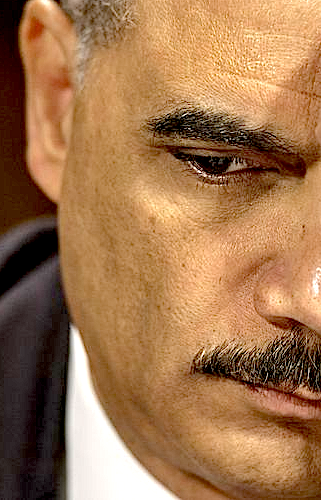 eric-holder-tall
