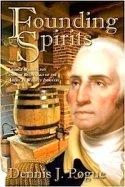 foundingspiritsbook