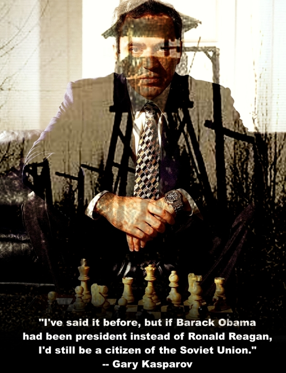 Gary-Kasparov-obama-reagan-quote