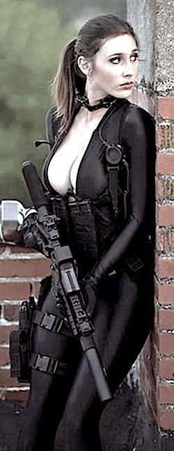 girl-brick-armed