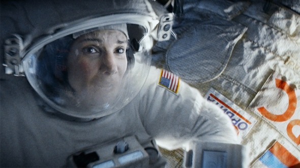gravity-movie-8