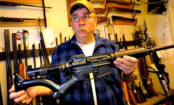 Gun-ban-AR