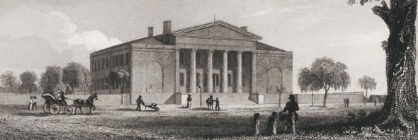 historichamiltonhirescrop