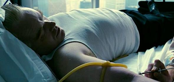 Hoffman-Heroin-scene-2007