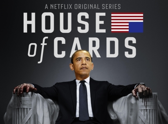 house-of-cards-obama