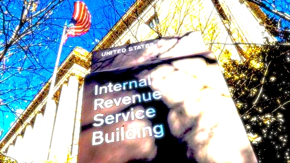 IRS-building-color