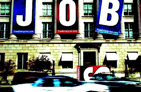 jobkill