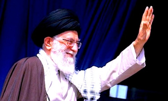 khamenei_reuters_photo