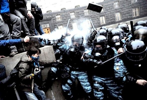 kiev-protests