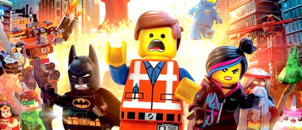 LegoMovieWide