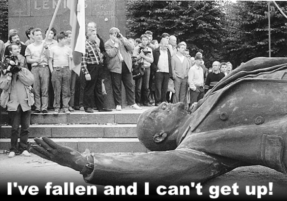 lenin-fallen-cant-get-up