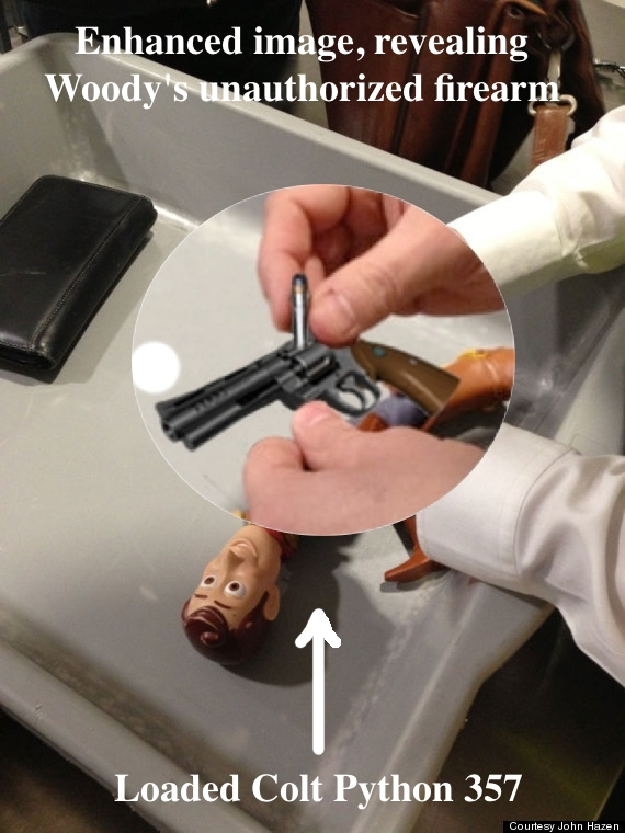 loaded-colt-woody-humor